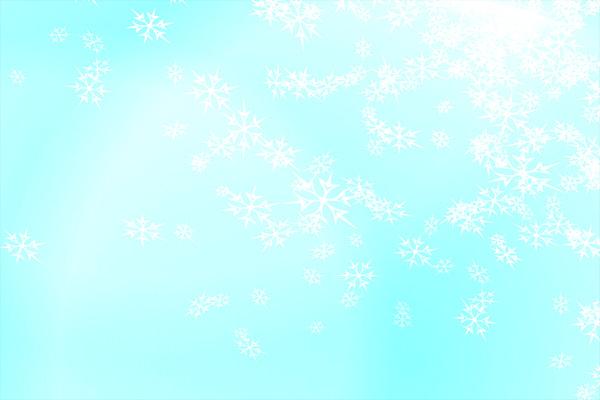 pale ice
